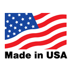 made-in-usa-eps.png
